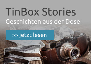 TinBox-Stories