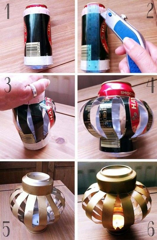 14-DIY-Tin-Can-Crafts-And-Ideas-homesthetics-10