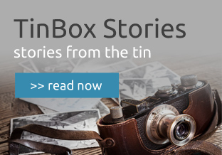 TinBox_Stories_en