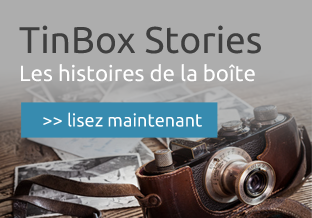 Tinbox_stories_fr